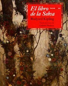 confabulario_lecturas_selva