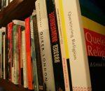 confabulario_libros_monsivais_diversidad_sexual