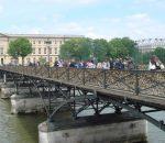 puente_cortazar
