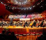 orquesta_mineria