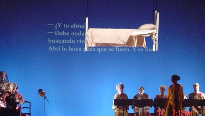 confabulario_rulfo_opera