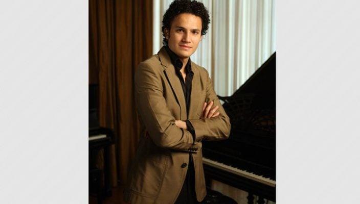 pianista_abdiel_vazquez_confabulario