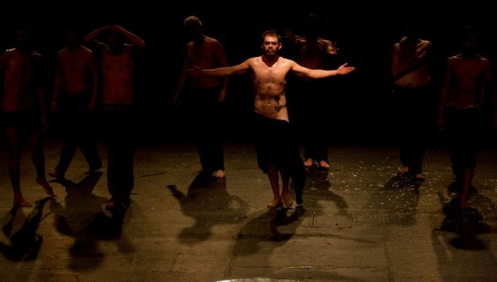 obra_montaje_teatro_la_vida_es_sueño_confabulario_el_universal