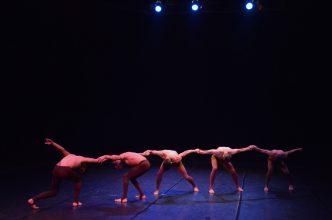 Ballet Independiente Foto Heidi Hdez (2)