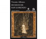 traduciran-a-tres-idiomas-huesos-de-san-lorenzo