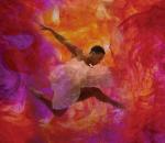 eryc-taylor-dance-foto-cortesia-de-la-compania