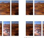 valle-desierto-cort-1