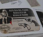 13POETA  21 DE ABRIL DEL 2015 CULTURA FOTO:ARIEL OJEDA  FRANCISCO HERNANDEZ, POETA DURANTE ENTREVISTA.