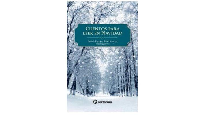 cuentos-para-leer-en-navidad