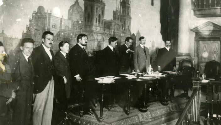 02-mesa-directiva-del-congreso-constituyente-de-1917_2