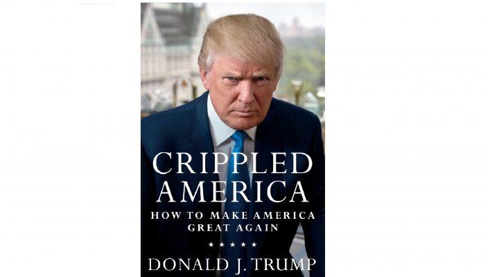 crippled-america