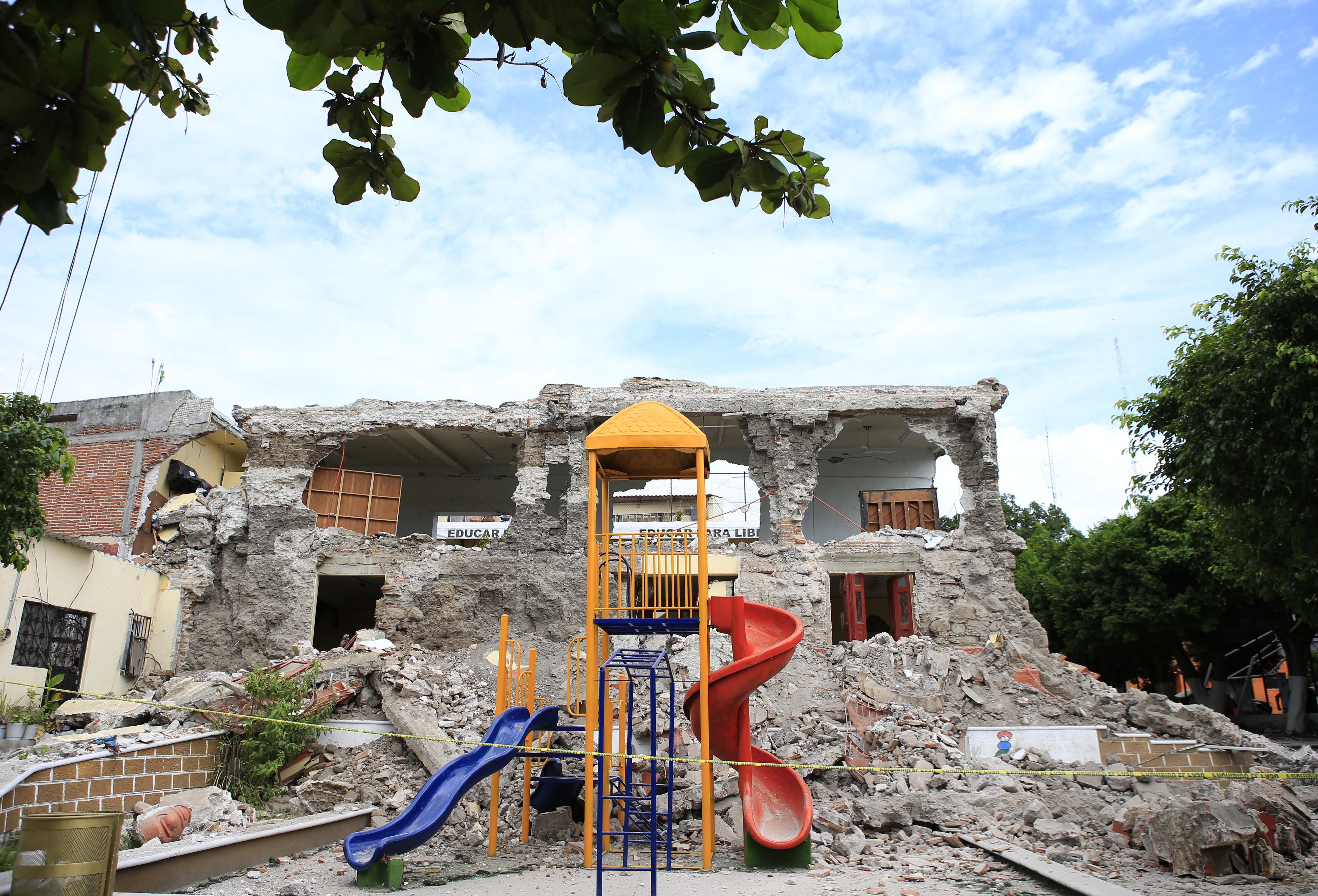 Jojutla Cruce De Caminos Confabulario Suplemento Cultural # Muebles En Jojutla Morelos