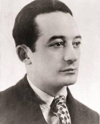 Image result for Xavier Villaurrutia